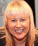Julie Rosse