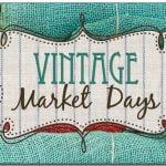 vintage-market-sheffield