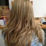 Jane Davidson hair before_edited-1