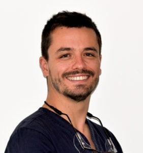 Manuel-Carbajal-Pedraz-headshot